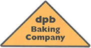 dpb Baking Company